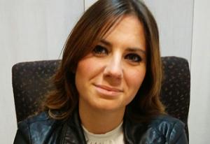 Ilaria Severini